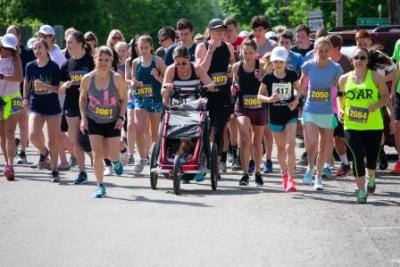 Elisa's Run-32