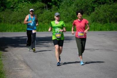 Elisa's Run-41