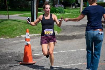 Elisa's Run-46