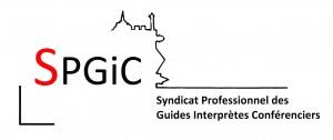 Logo SPGIC