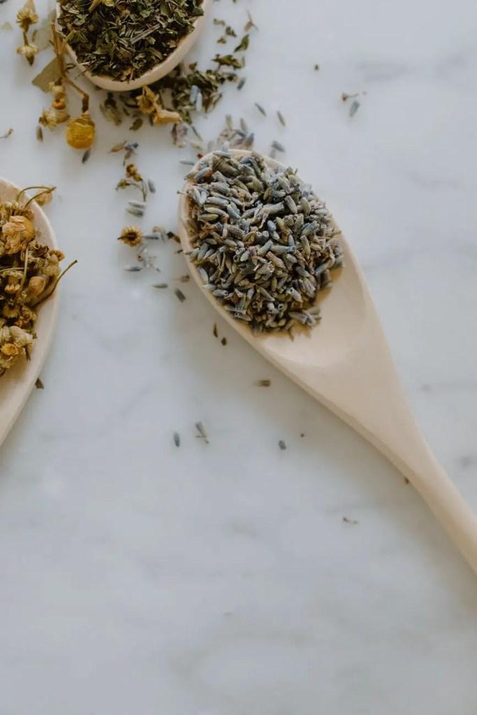 food wood spoon dry