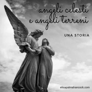 angeli-celesti-angeli-terreni