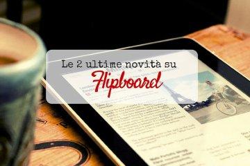 Flipboard-novita