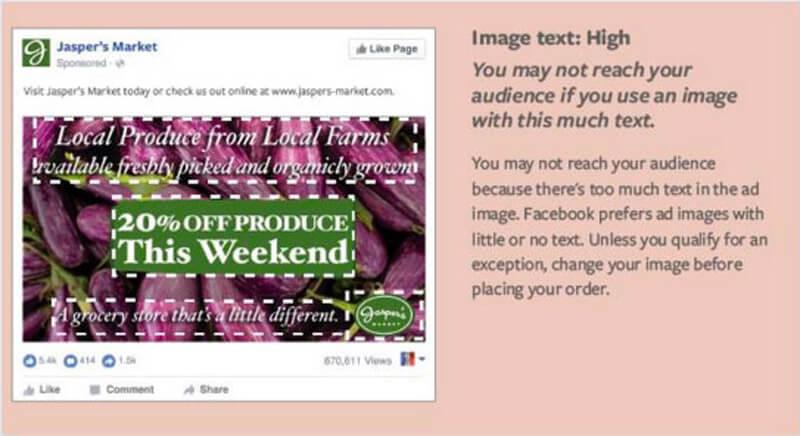 facebook-testo-immagine