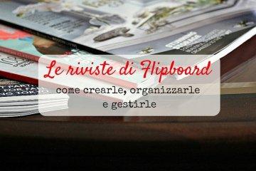 come-creare-riviste-flipboard