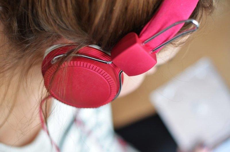 tone-of-voice-ascoltare