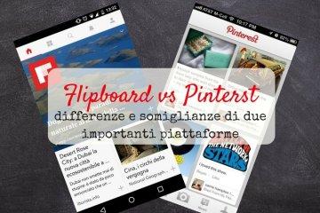 flipboard-pinterest-differenze