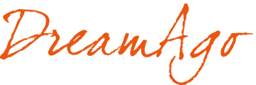 Logo-DreamAgo-Orange-PNG-S