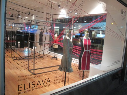 Pop Up NYC Elisava (29)
