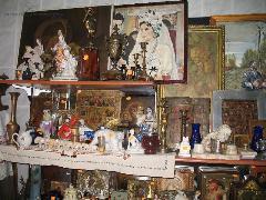 27 листопада День юного колекціонера