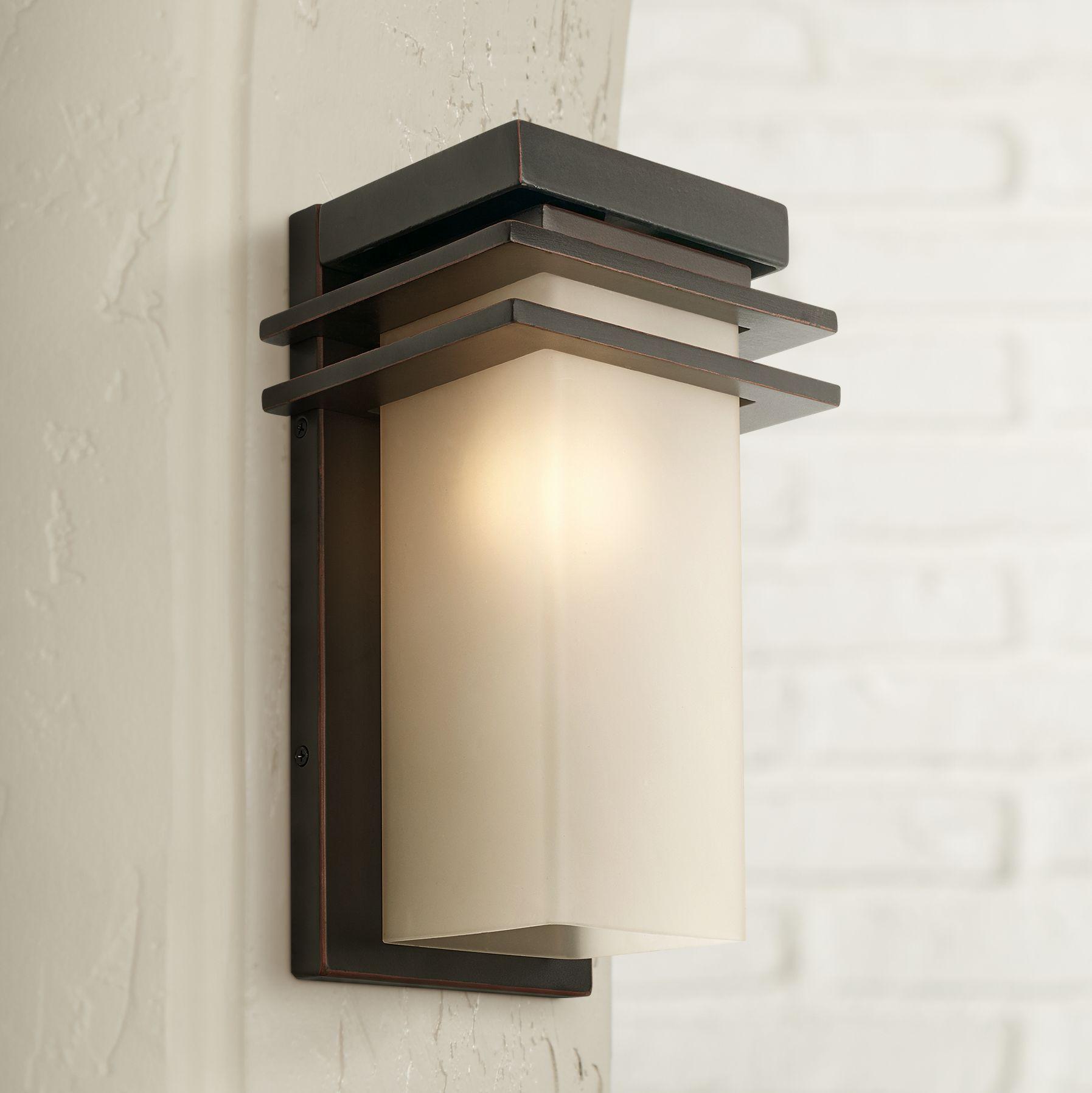outdoor wall lights elisdecor com