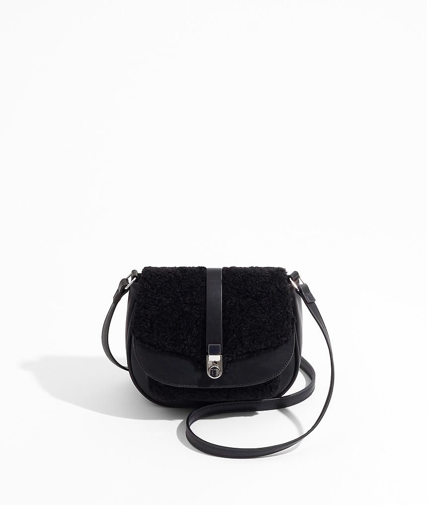minx-saddle-bag-black-combo