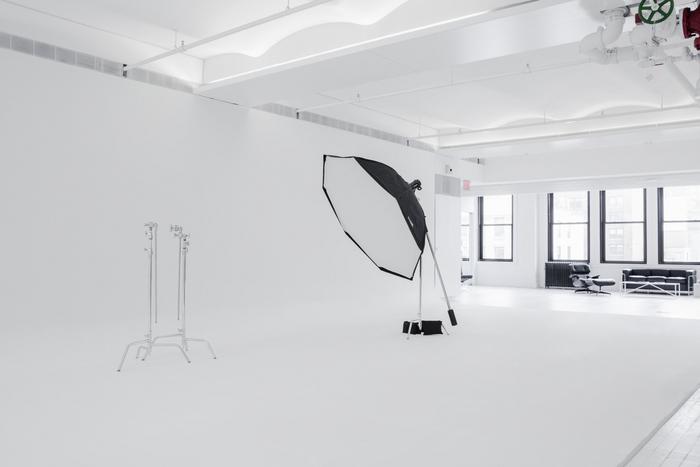 vsco-nyc-office-design-13-700×467