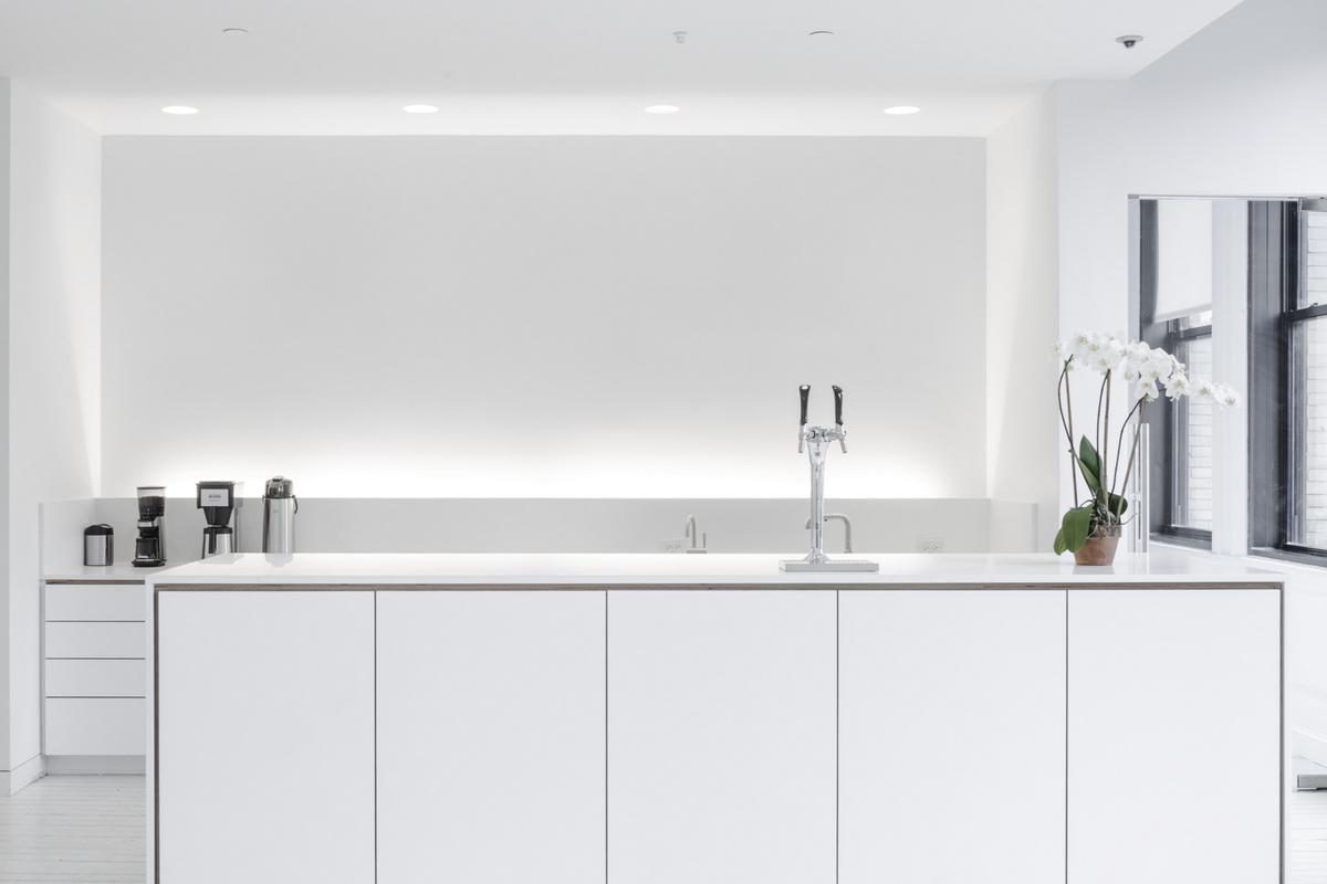 vsco-nyc-office-design-7-1200×800