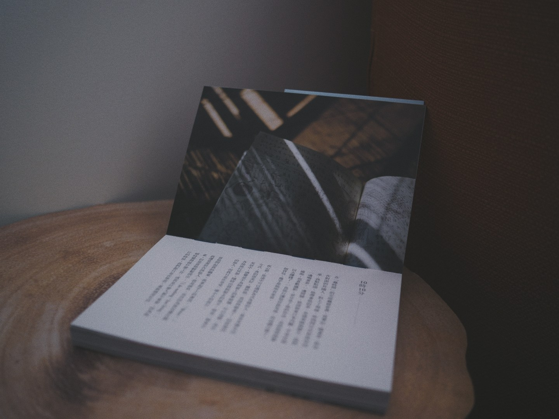 Monthly Reads|五月選書:寫在夏日的開端