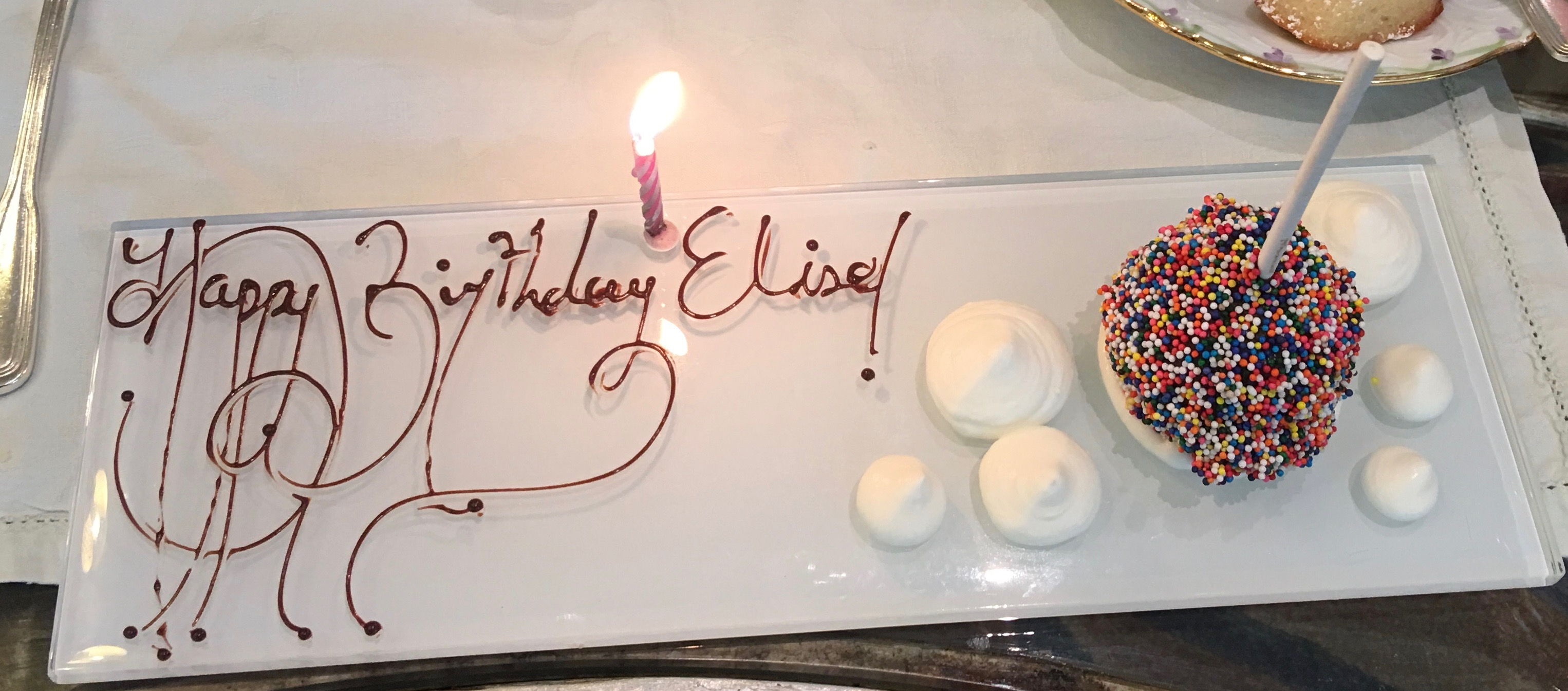 10 Great Things To Do On Your Birthday In Los Angeles Elise Ballard