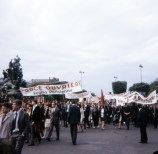 paris_may_1968_protest_3
