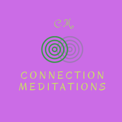 Connection Meditations