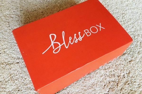 Bless Box