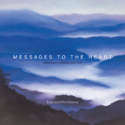Messages to the Heart