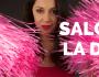 Lets DANCE : du Pompom au Salon de la Danse