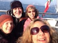 Boat-Elise-TD-Kathleen-Gayanne