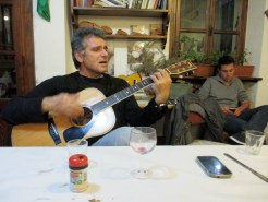 Gino-Sansonne-sings-La-Bambina-ed-Il-Gabbiano