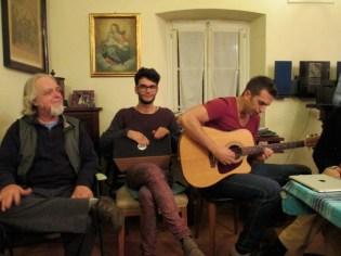 Nick-guitar-wTWesley-Edoardo-cajon