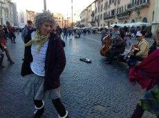 Piazza-Navona-Dancing-wHungarian-band