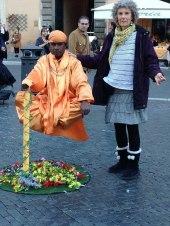 Piazza-Navona-Floating-swami