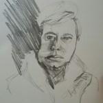Sketch-A-Long