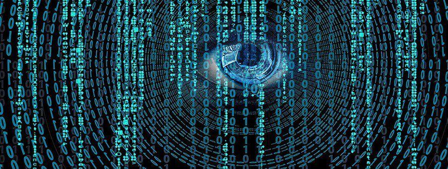 Privatisations. La République en marché – Dictature numérique. Ce que Google vous prépare