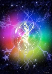 Nos missions vibratoires et nos missions d'âme dans Âmes soeurs adn-light--212x300