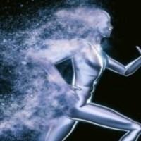 Le système électrique du nouveau corps