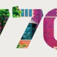 Significations des séquences du chiffre 7, 77, 777, 7777 et le secret du 770