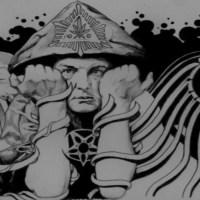 Aleister Crowley. Son histoire, ses liens avec l'élite et son héritage