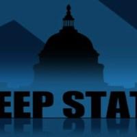 L'élite secrète et les origines de l'État profond