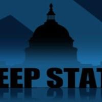 Le Deep State ne peut pas arrêter un réveil sans précédent