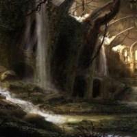 Histoires vraiment bizarres de civilisations souterraines