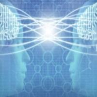 L'Enseignement de la « Télépathie »
