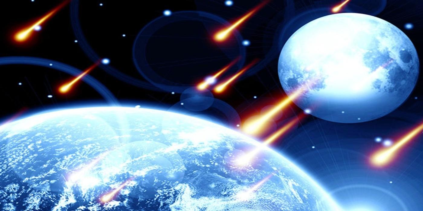 L'Amérique avant… Clé de la civilisation perdue de la Terre
