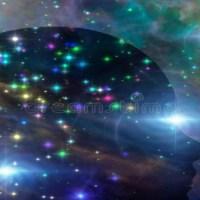 L'Esprit Universel