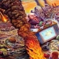 La fin du Kali Yuga en 2025