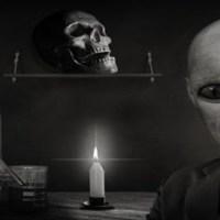 Dulce: une cinquième colonne alien sur Terre