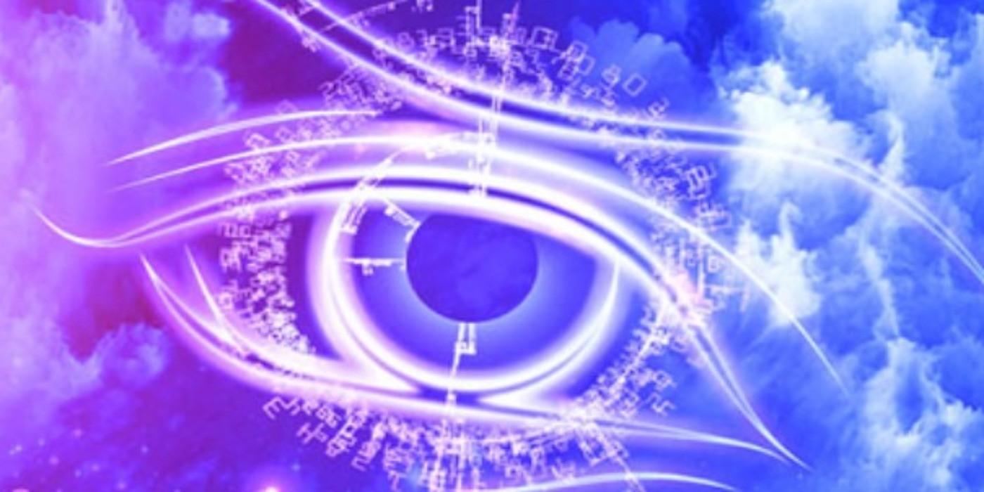 Regard vision