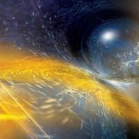 Passerelle du solstice vers la nouvelle chronologie de la Terre