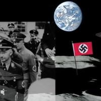 L'empire nazi d'esclaves SS créé grâce aux programmes spatiaux secrets