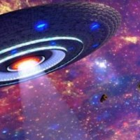 Comment la divulgation extraterrestre peut être utilisée pour asservir l'humanité