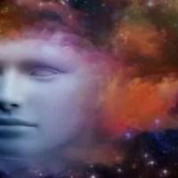"""Tous les yeux de la galaxie sont sur les """"éveillés"""""""