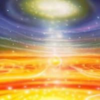 Les 7 planètes sacrées. Les Elohim et le 3ème oeil